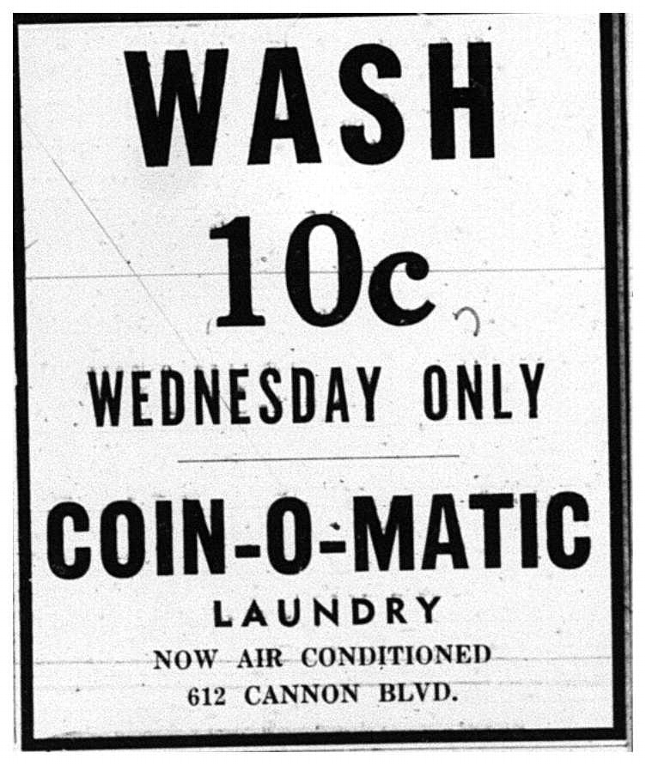 Ad Wash for a 10 dine.jpg