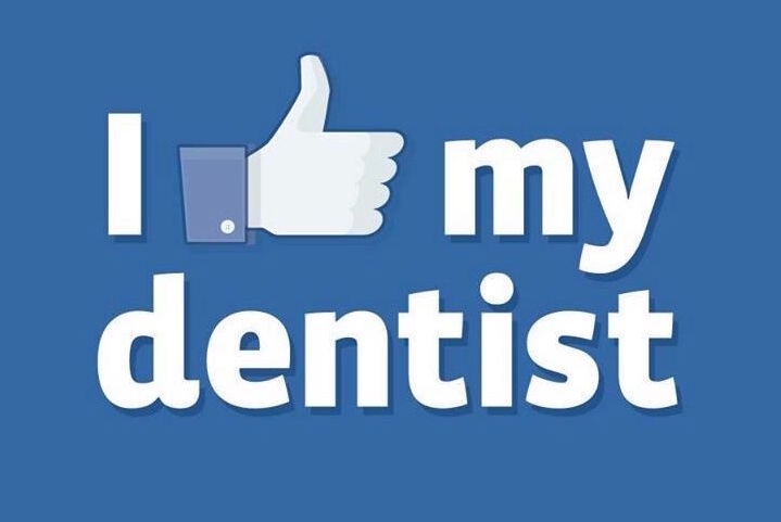 Brooklyn-Dentist-on-Facebook