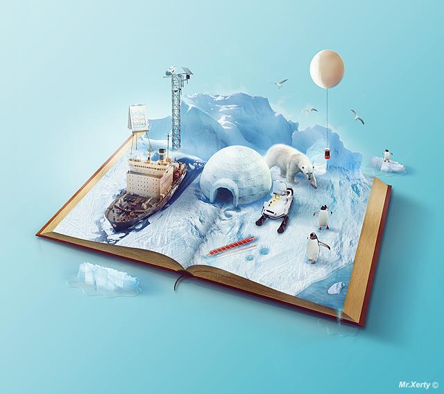 CLIMATE-BNP_Xerty