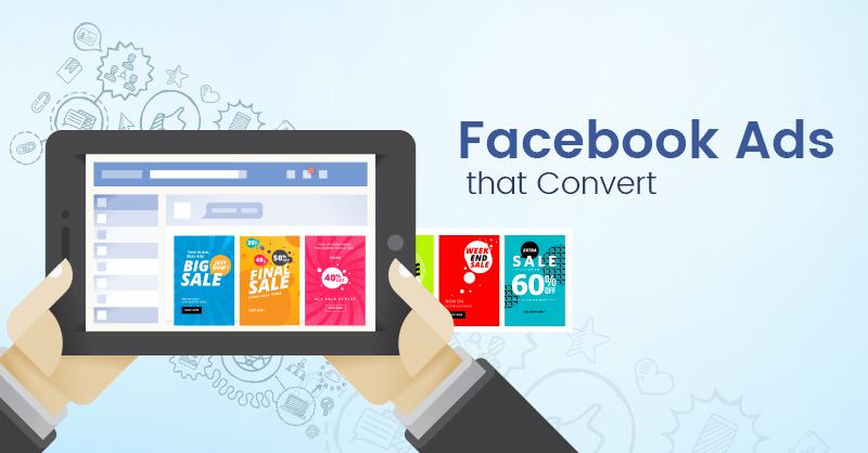 Facebook-Ads-that-Convert.jpg