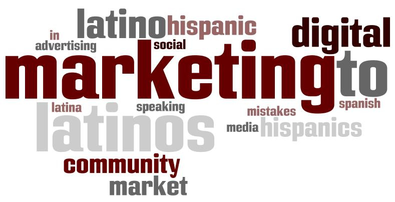 Hispanic-Digital-Marketing